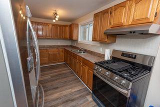 Photo 5: 3352 Devonshire Avenue in Halifax: 3-Halifax North Residential for sale (Halifax-Dartmouth)  : MLS®# 202024781