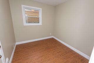 Photo 18: 3352 Devonshire Avenue in Halifax: 3-Halifax North Residential for sale (Halifax-Dartmouth)  : MLS®# 202024781