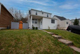Photo 1: 3352 Devonshire Avenue in Halifax: 3-Halifax North Residential for sale (Halifax-Dartmouth)  : MLS®# 202024781