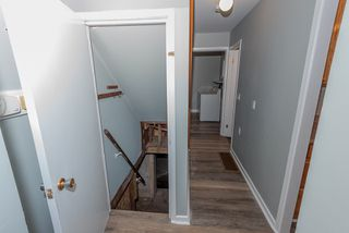 Photo 12: 3352 Devonshire Avenue in Halifax: 3-Halifax North Residential for sale (Halifax-Dartmouth)  : MLS®# 202024781