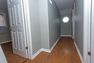 Photo 20: 3352 Devonshire Avenue in Halifax: 3-Halifax North Residential for sale (Halifax-Dartmouth)  : MLS®# 202024781