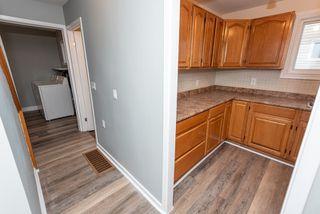 Photo 9: 3352 Devonshire Avenue in Halifax: 3-Halifax North Residential for sale (Halifax-Dartmouth)  : MLS®# 202024781