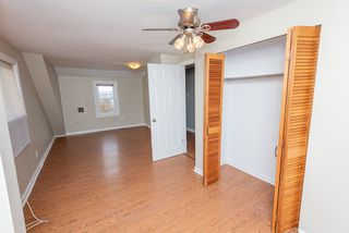 Photo 24: 3352 Devonshire Avenue in Halifax: 3-Halifax North Residential for sale (Halifax-Dartmouth)  : MLS®# 202024781