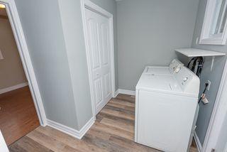 Photo 11: 3352 Devonshire Avenue in Halifax: 3-Halifax North Residential for sale (Halifax-Dartmouth)  : MLS®# 202024781
