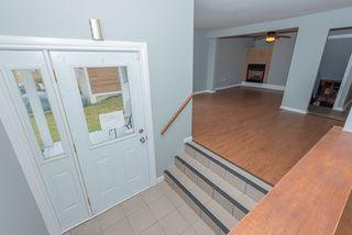 Photo 26: 3352 Devonshire Avenue in Halifax: 3-Halifax North Residential for sale (Halifax-Dartmouth)  : MLS®# 202024781