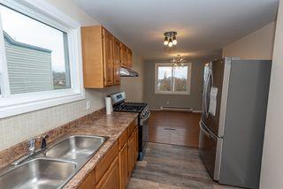 Photo 4: 3352 Devonshire Avenue in Halifax: 3-Halifax North Residential for sale (Halifax-Dartmouth)  : MLS®# 202024781