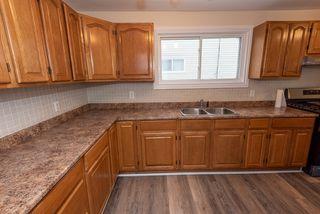 Photo 8: 3352 Devonshire Avenue in Halifax: 3-Halifax North Residential for sale (Halifax-Dartmouth)  : MLS®# 202024781