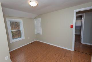 Photo 25: 3352 Devonshire Avenue in Halifax: 3-Halifax North Residential for sale (Halifax-Dartmouth)  : MLS®# 202024781