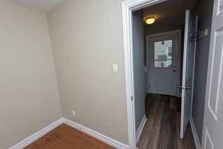 Photo 3: 3352 Devonshire Avenue in Halifax: 3-Halifax North Residential for sale (Halifax-Dartmouth)  : MLS®# 202024781