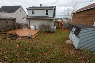 Photo 29: 3352 Devonshire Avenue in Halifax: 3-Halifax North Residential for sale (Halifax-Dartmouth)  : MLS®# 202024781