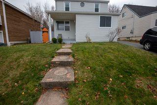 Photo 2: 3352 Devonshire Avenue in Halifax: 3-Halifax North Residential for sale (Halifax-Dartmouth)  : MLS®# 202024781