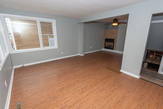 Photo 14: 3352 Devonshire Avenue in Halifax: 3-Halifax North Residential for sale (Halifax-Dartmouth)  : MLS®# 202024781