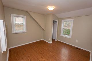 Photo 22: 3352 Devonshire Avenue in Halifax: 3-Halifax North Residential for sale (Halifax-Dartmouth)  : MLS®# 202024781