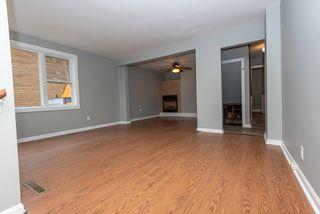 Photo 15: 3352 Devonshire Avenue in Halifax: 3-Halifax North Residential for sale (Halifax-Dartmouth)  : MLS®# 202024781