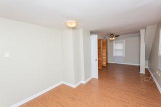 Photo 23: 3352 Devonshire Avenue in Halifax: 3-Halifax North Residential for sale (Halifax-Dartmouth)  : MLS®# 202024781