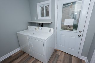 Photo 10: 3352 Devonshire Avenue in Halifax: 3-Halifax North Residential for sale (Halifax-Dartmouth)  : MLS®# 202024781