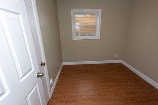 Photo 19: 3352 Devonshire Avenue in Halifax: 3-Halifax North Residential for sale (Halifax-Dartmouth)  : MLS®# 202024781