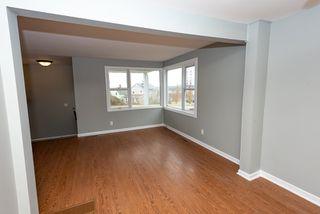 Photo 16: 3352 Devonshire Avenue in Halifax: 3-Halifax North Residential for sale (Halifax-Dartmouth)  : MLS®# 202024781