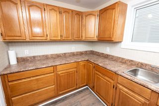 Photo 7: 3352 Devonshire Avenue in Halifax: 3-Halifax North Residential for sale (Halifax-Dartmouth)  : MLS®# 202024781