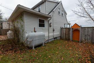 Photo 30: 3352 Devonshire Avenue in Halifax: 3-Halifax North Residential for sale (Halifax-Dartmouth)  : MLS®# 202024781