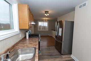 Photo 6: 3352 Devonshire Avenue in Halifax: 3-Halifax North Residential for sale (Halifax-Dartmouth)  : MLS®# 202024781