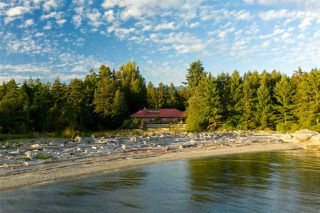 Main Photo: 4317 4315 SUNSHINE COAST Highway in Sechelt: Sechelt District House for sale (Sunshine Coast)  : MLS®# R2522429
