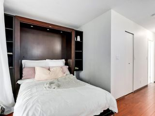 "Photo 14: 407 1330 HORNBY Street in Vancouver: Downtown VW Condo for sale in ""HORNBY COURT"" (Vancouver West)  : MLS®# R2522576"