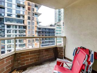 "Photo 17: 407 1330 HORNBY Street in Vancouver: Downtown VW Condo for sale in ""HORNBY COURT"" (Vancouver West)  : MLS®# R2522576"