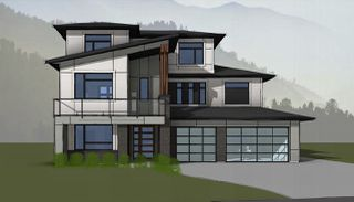 Main Photo: 47277 SWALLOW Place in Chilliwack: Little Mountain House for sale : MLS®# R2523202