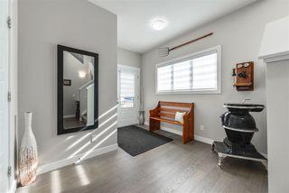 Photo 2: 90 JOYAL Way: St. Albert House for sale : MLS®# E4224208