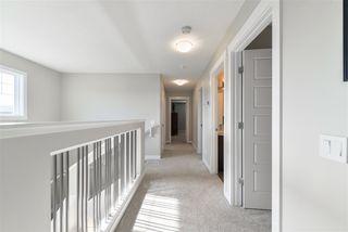 Photo 23: 90 JOYAL Way: St. Albert House for sale : MLS®# E4224208