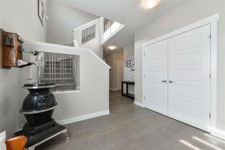Photo 3: 90 JOYAL Way: St. Albert House for sale : MLS®# E4224208