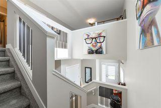 Photo 18: 90 JOYAL Way: St. Albert House for sale : MLS®# E4224208