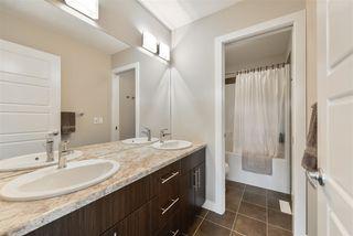 Photo 25: 90 JOYAL Way: St. Albert House for sale : MLS®# E4224208