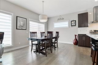 Photo 10: 90 JOYAL Way: St. Albert House for sale : MLS®# E4224208