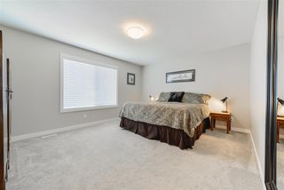 Photo 29: 90 JOYAL Way: St. Albert House for sale : MLS®# E4224208