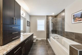 Photo 32: 90 JOYAL Way: St. Albert House for sale : MLS®# E4224208