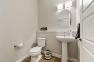 Photo 15: 90 JOYAL Way: St. Albert House for sale : MLS®# E4224208