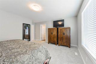 Photo 30: 90 JOYAL Way: St. Albert House for sale : MLS®# E4224208