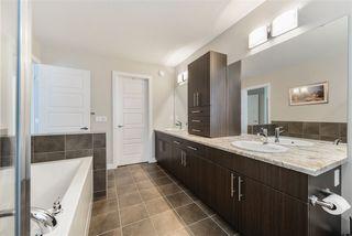 Photo 33: 90 JOYAL Way: St. Albert House for sale : MLS®# E4224208
