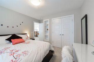 Photo 22: 90 JOYAL Way: St. Albert House for sale : MLS®# E4224208