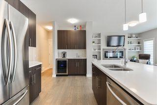 Photo 9: 90 JOYAL Way: St. Albert House for sale : MLS®# E4224208