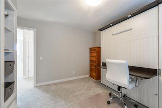 Photo 27: 90 JOYAL Way: St. Albert House for sale : MLS®# E4224208