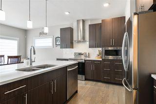 Photo 8: 90 JOYAL Way: St. Albert House for sale : MLS®# E4224208