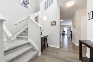 Photo 17: 90 JOYAL Way: St. Albert House for sale : MLS®# E4224208