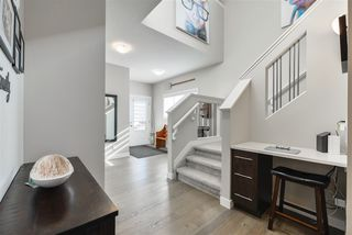 Photo 16: 90 JOYAL Way: St. Albert House for sale : MLS®# E4224208