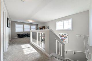 Photo 19: 90 JOYAL Way: St. Albert House for sale : MLS®# E4224208