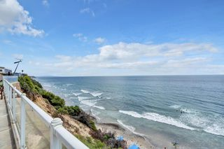Photo 40: ENCINITAS House for sale : 2 bedrooms : 796 Neptune Ave