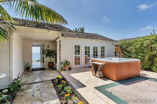 Photo 4: ENCINITAS House for sale : 2 bedrooms : 796 Neptune Ave