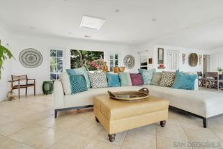 Photo 30: ENCINITAS House for sale : 2 bedrooms : 796 Neptune Ave